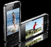 Iphone i4gs Wifi