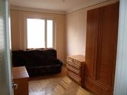 Продается 2-ох комнатная квартира возле термального бассейна