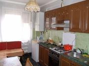 Продается 3-ух комнатная квартира в г.Берегово