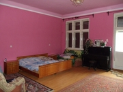 Продается квартира в самом центре г.Берегово