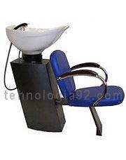 ТЕХНОЛОГИЯ - 92  Продажа парикмахерского оборудования и мебели