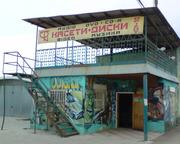 Продам магазин в Ужгороде.