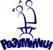 Електронні підручники та посібники (шкільні товари).