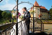 Свадебный фотограф Ужгород