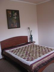 Сдам комнату посуточно в Мукачево