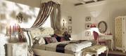 Мебель для гостинной,  спальни,  кухонь