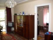 Продається терміново 2 кім. Квартиру у м.Берегово