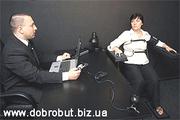 Проверки на детекторе лжи - полиграфе в Украине