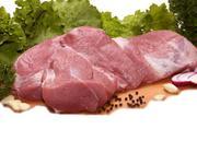 ТОВ Востокимпорт Продам свинину замороженн Европа, Бразилия фарш кур