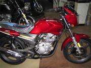 Нові мотоцикли. Скутери. Yamaha,  Kinlon,  Viper. Японські скутера б/к.
