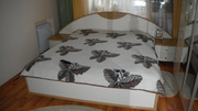 Спальный гарнитур в Ужгороде