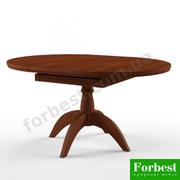 Раздвижной стол «БЕК 69» (Forbest)