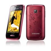 Продам стильный Samsung 5380 La fleur