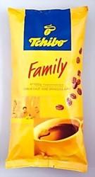 Tchibo Family Classic 1кг молотое (оптом дам дешевле)