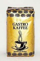 Alvorada Gastro Kaffee в зернах и молотое( оптом дешевле)