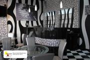 Дизайн ресторанов и кафе , готелей, басейнов