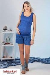 Одежда для беременных! Самые низкие цены!
