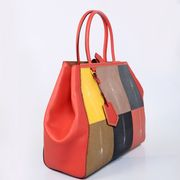 Luxurymoda4me, co.ltd-Produce and wholesale  leather handbag