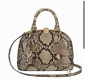 Luxurymoda4me-wholesale and produce high quality Louis vuitton handbag