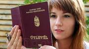 Венгерское гражданство за 5000 евро