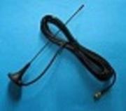 Антенна штыревая 433 МГц для модемов МТС Коннект