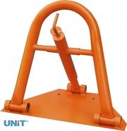 Парковочные барьеры UNIT