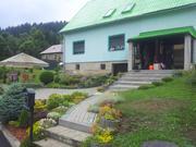 продаем семейный дом в Словакии