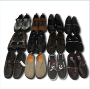 Євросток взуття ОПТОМ - EUROSTOCK MIX обувь ОПТОМ