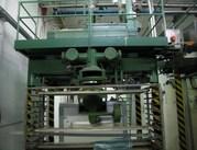 Линия производства коротких макарон 350 кг/час  б/у