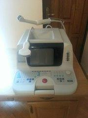 Аппарат УЗИ SLE-101PC