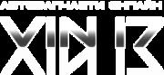 Интернет-магазин автозапчастей vin17.com.ua