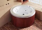 мини бассейн спа