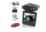Mini Auto Car DVR Kamera....(Автомобільний відеореєстратор)