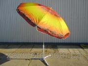 Зонты для пляжа 2, 2м