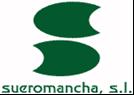 Інгредієнти для харчової промисловості Suero reengrasado-50 C-L