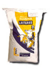 Продам LAITGRAS-50-P/C L