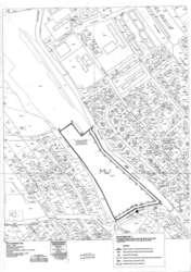 Продам ділянки в Перемишлі (Sprzedam działki widokowe w Przemyślu)