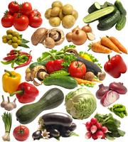 Продам семена овощей в ассортименте от производителя в Украине