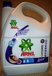 Ariel,  Gallus, Onyx,  Praktik,  Original  купить в Украине