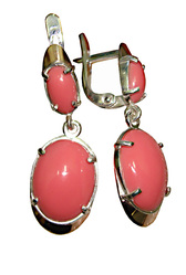 ООО «Прикраса» ювелирные украшения  из серебра и золота