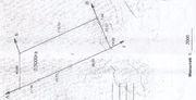 Собственный земельный участок 0, 50 га. на курорте Шаян