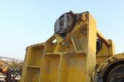 Продам эксцентрик ККД 1500x180,  дробилка СМД 111,  ККД 1500x180
