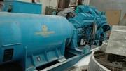 Продам дизель-генератор Jenbacher 1000 кВт( 800 киловатт). Ужгород