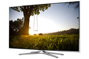 Телевизор Samsung UE50F6500 на запчасти