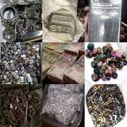 Покупаю олово,  вольфрам,  свинец,  радиодетали,  инструменты