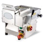 Тестораскаточная машина 10-20 кг/час с насадками равиоли,  макарон