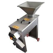 Протирочная машина для фруктов,  овощей и ягод 200 – 550 кг/час
