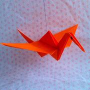Развивающие уроки по Оригами с Вашим Малышом или Малышкой