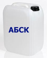 Компоненты для производства карбамидного пенопласта (Пеноизол,  Экоизол